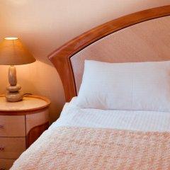 Гостиница Екатерина 3* Люкс с разными типами кроватей фото 3
