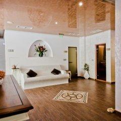 Galeon Residence & SPA Hotel спа фото 2