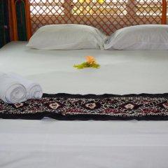 Tropic of Capricorn - Hostel Стандартный номер с различными типами кроватей фото 6
