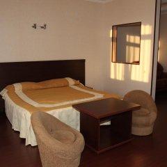 Гостиница Гранд Элит в Сочи 1 отзыв об отеле, цены и фото номеров - забронировать гостиницу Гранд Элит онлайн комната для гостей фото 3