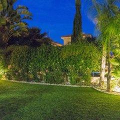 Отель Chara Elizabeth No 2 Villa Кипр, Протарас - отзывы, цены и фото номеров - забронировать отель Chara Elizabeth No 2 Villa онлайн фото 3