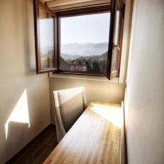 Отель Don Paco 3* Стандартный номер с двуспальной кроватью фото 4