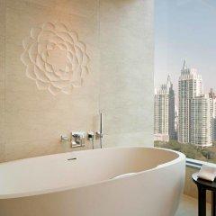 Отель Park Hyatt Bangkok 5* Стандартный номер с 2 отдельными кроватями фото 3