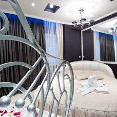 Стиль Отель Люкс повышенной комфортности с различными типами кроватей фото 10