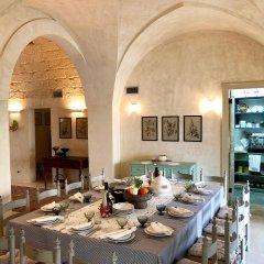 Отель Locanda Fiore Di Zagara Италия, Дизо - отзывы, цены и фото номеров - забронировать отель Locanda Fiore Di Zagara онлайн питание