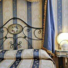 Отель Locanda Antico Fiore Италия, Венеция - отзывы, цены и фото номеров - забронировать отель Locanda Antico Fiore онлайн помещение для мероприятий фото 2