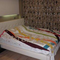Отель Guesthouse Albion 3* Апартаменты с различными типами кроватей