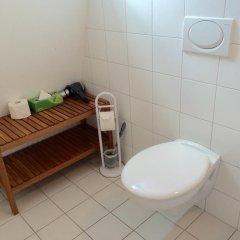 Отель Ambert Berlin (только для женщин) Стандартный номер фото 7