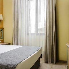 Отель EXE Domus Aurea 3* Стандартный номер с различными типами кроватей фото 3