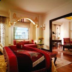 Mardan Palace Hotel комната для гостей фото 5