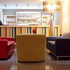 Гостиница Reikartz Мариуполь Украина, Мариуполь - отзывы, цены и фото номеров - забронировать гостиницу Reikartz Мариуполь онлайн интерьер отеля фото 3