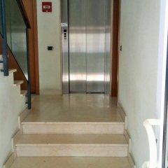 Отель Casa Vacanze Rivabella интерьер отеля