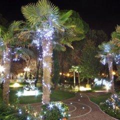 Отель Grand Hotel Rimini Италия, Римини - 4 отзыва об отеле, цены и фото номеров - забронировать отель Grand Hotel Rimini онлайн фото 3