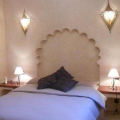 Отель Riad and Villa Emy Les Une Nuits Марокко, Марракеш - отзывы, цены и фото номеров - забронировать отель Riad and Villa Emy Les Une Nuits онлайн комната для гостей фото 3