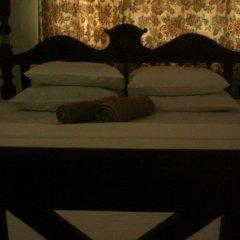 Отель Village Hide комната для гостей