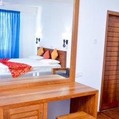 Hotel Sealine 3* Номер категории Эконом с различными типами кроватей фото 4