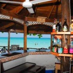 Отель Rondel Village гостиничный бар