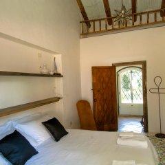 Отель Villa Edera Виагранде комната для гостей фото 4