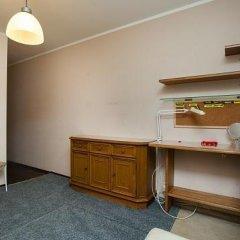 Апартаменты Брусника Калужская удобства в номере