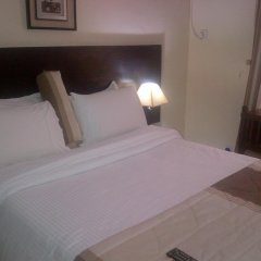 Presken Hotel and Resorts комната для гостей фото 2