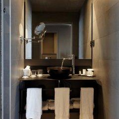 Hotel Saint-Marcel 3* Стандартный номер с различными типами кроватей фото 6