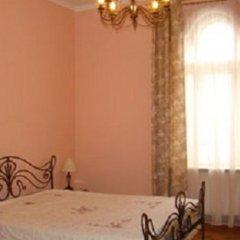 Апартаменты Lviv's Prospekt Shevchenka apartments комната для гостей фото 5