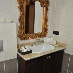 Centauera Hotel 4* Номер категории Эконом с различными типами кроватей фото 5