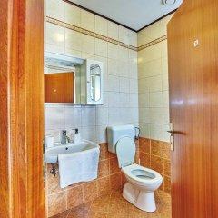 Отель Guesthouse Sanabor в номере