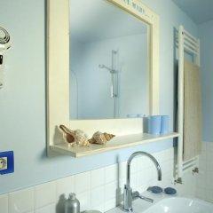 Hotel LaMorosa 3* Стандартный номер с разными типами кроватей фото 4