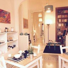 Отель Sopracentro B&B Италия, Палермо - отзывы, цены и фото номеров - забронировать отель Sopracentro B&B онлайн спа