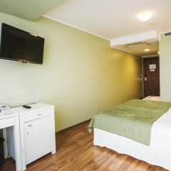 Jurmala SPA Hotel 4* Стандартный номер фото 6