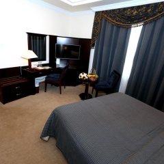 Sharjah Premiere Hotel & Resort 3* Стандартный номер с различными типами кроватей фото 9