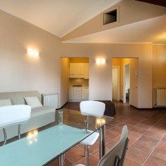 Отель Appartamento Cave Бавено комната для гостей фото 5