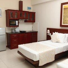 Отель Mirage Hotel Colombo Шри-Ланка, Коломбо - отзывы, цены и фото номеров - забронировать отель Mirage Hotel Colombo онлайн в номере
