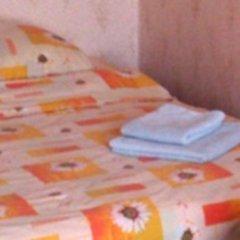 Отель Comfort Arenda.minsk 2 Апартаменты фото 16
