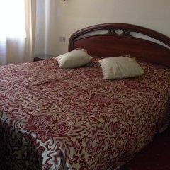 Hotel Casa Linger Стандартный номер с различными типами кроватей фото 19
