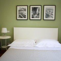 Отель Bed And Breakfast 22 Garibaldi Home детские мероприятия