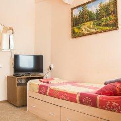 "Mini-hotel ""Ural"" удобства в номере"