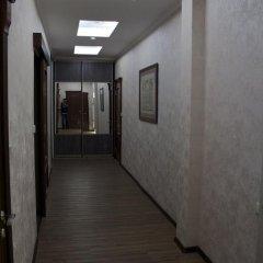 Гостиница Флагман Улучшенный номер с разными типами кроватей фото 3