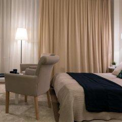 Отель Raugyklos Apartamentai Апартаменты фото 32