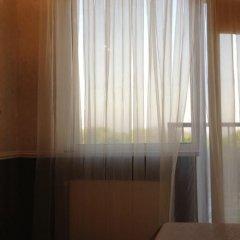 Гостиница Жемчужина Аркадии Украина, Одесса - отзывы, цены и фото номеров - забронировать гостиницу Жемчужина Аркадии онлайн комната для гостей фото 5