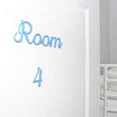 Chillout Hostel Кровать в общем номере с двухъярусной кроватью