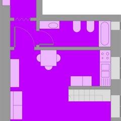 Отель Agave Blu Италия, Сиракуза - отзывы, цены и фото номеров - забронировать отель Agave Blu онлайн спа фото 2