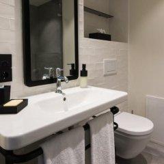 Апартаменты The Spot - Serviced Apartments Мюнхен ванная фото 2