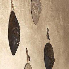 Отель Riad Karmanda 4* Стандартный номер фото 6