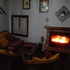 Отель Casas Azahar интерьер отеля фото 2