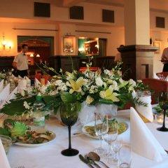 Hotel Maria фото 2