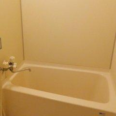 Отель Gensenkan Никко ванная фото 2