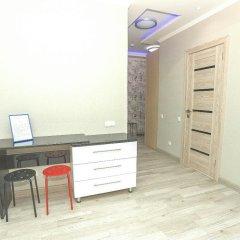 Гостиница Lazurnyi Kvartal Казахстан, Нур-Султан - отзывы, цены и фото номеров - забронировать гостиницу Lazurnyi Kvartal онлайн удобства в номере