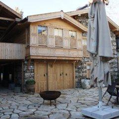 Ormana Active Butik Otel Турция, Аксеки - отзывы, цены и фото номеров - забронировать отель Ormana Active Butik Otel онлайн фото 3